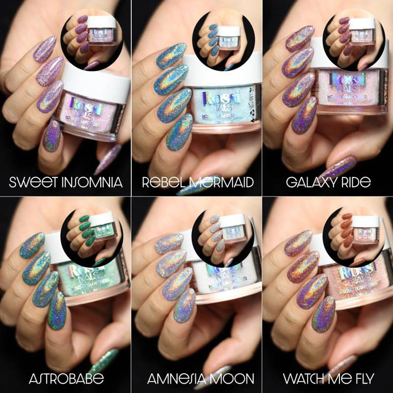 Skin, Hand, Liquid, Nail polish, Photograph, Green, Vertebrate, White, Blue, Light