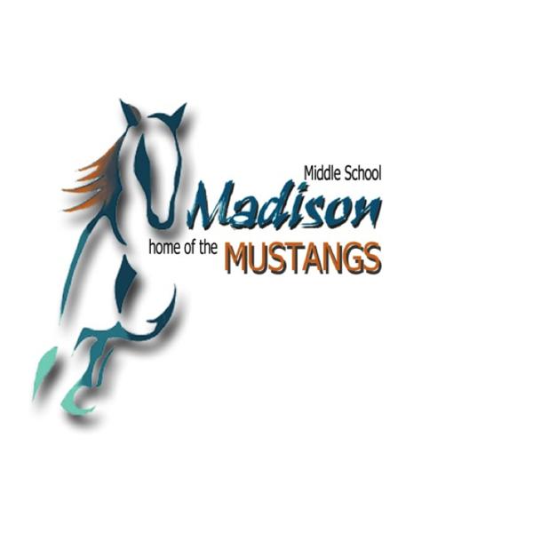 Madison Middle PTA