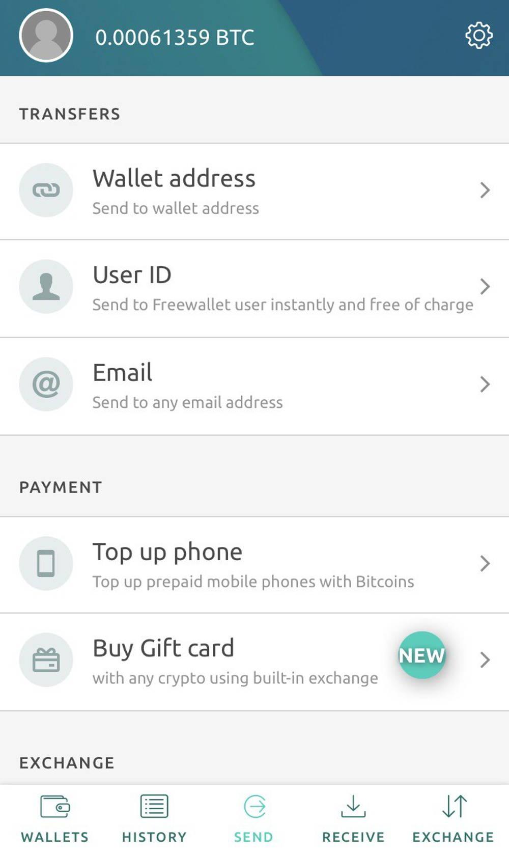 Freewallet_(m3)_deposit.jpg