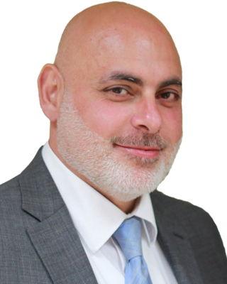 Sam Barakat