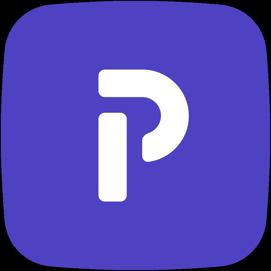 Plutio symbol