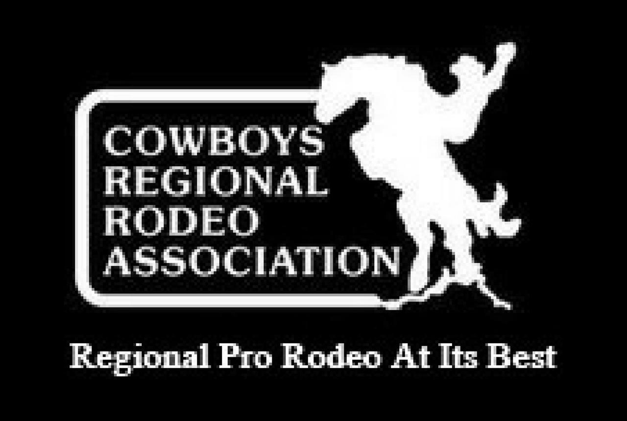 Cowboys Regional Rodeo Association