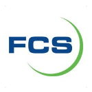 FCS (Concierge Service Management)