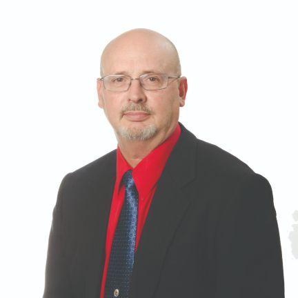 Randy Carlton