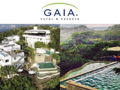 Getaway to Gaia Costa Rica for Two