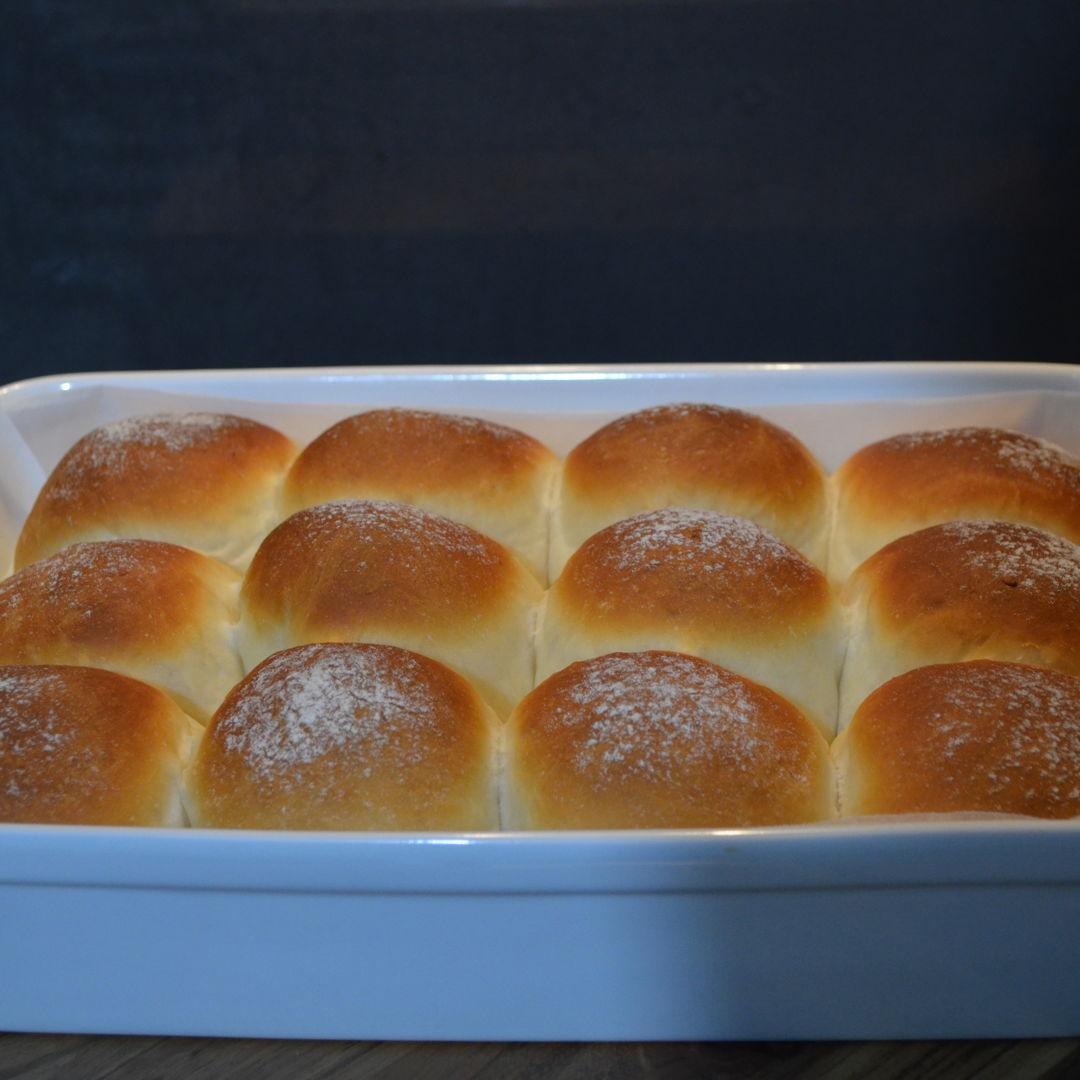 Date: 25 Apr 2020 (Sat) 2nd Bread: Cream Cheese Bun [322] [159.4%] [Score: 9.0] Cuisine: Asian Dish Type: Bread