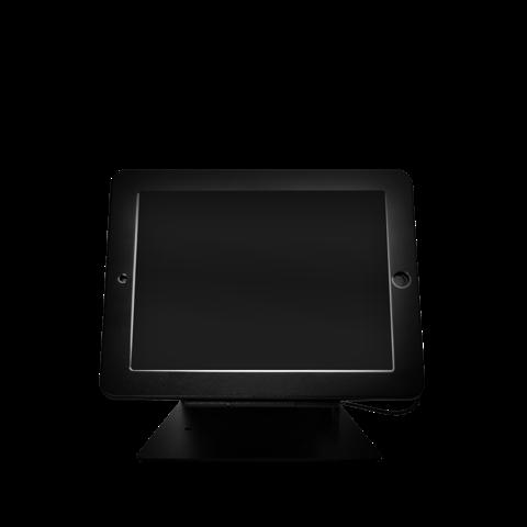 iPad Table Stand Rental