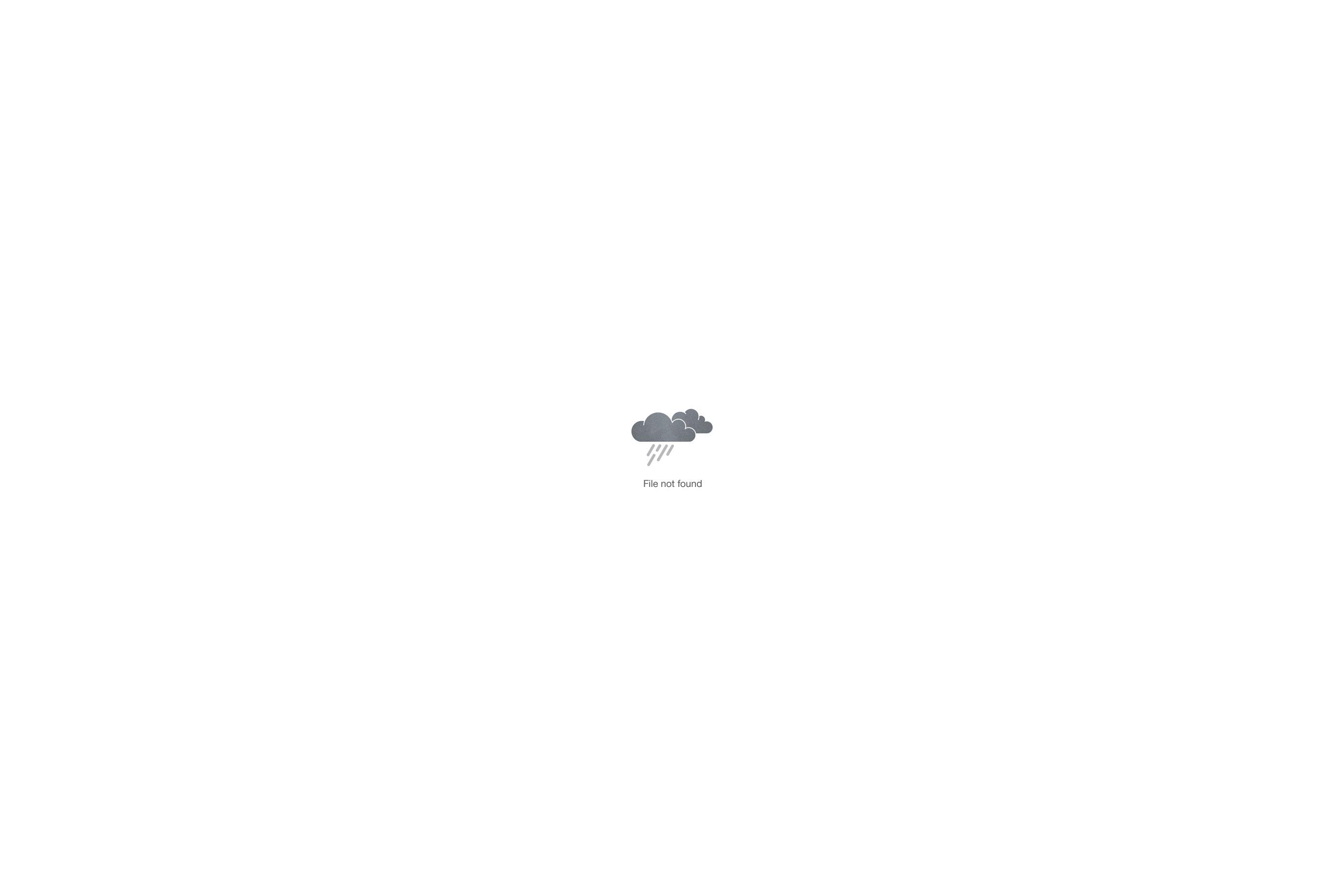 Gerald-DESCAMPS-Rugby-Sponsorise-me-image-2