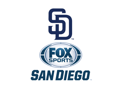 San Diego Padres & Fox Sports San Diego VIP Experience