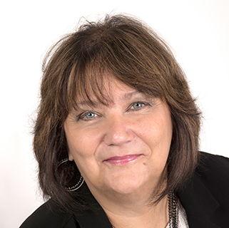 Monique Perron Courtier immobilier RE/MAX Platine