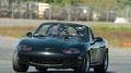 Track Club USA Autocross at Devens - June 02