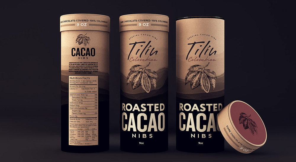 1-27-13-TilinCacao-11.jpg