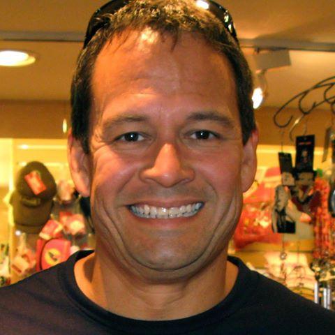 namikis's avatar