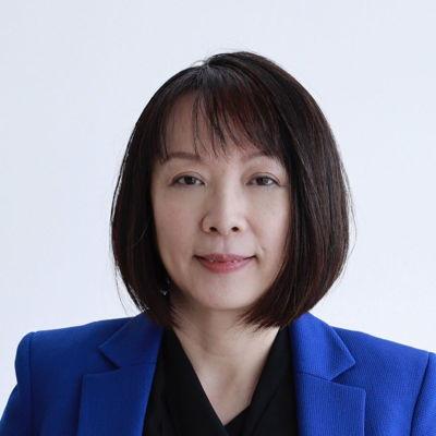 Fan Peng