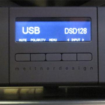 DAC-2