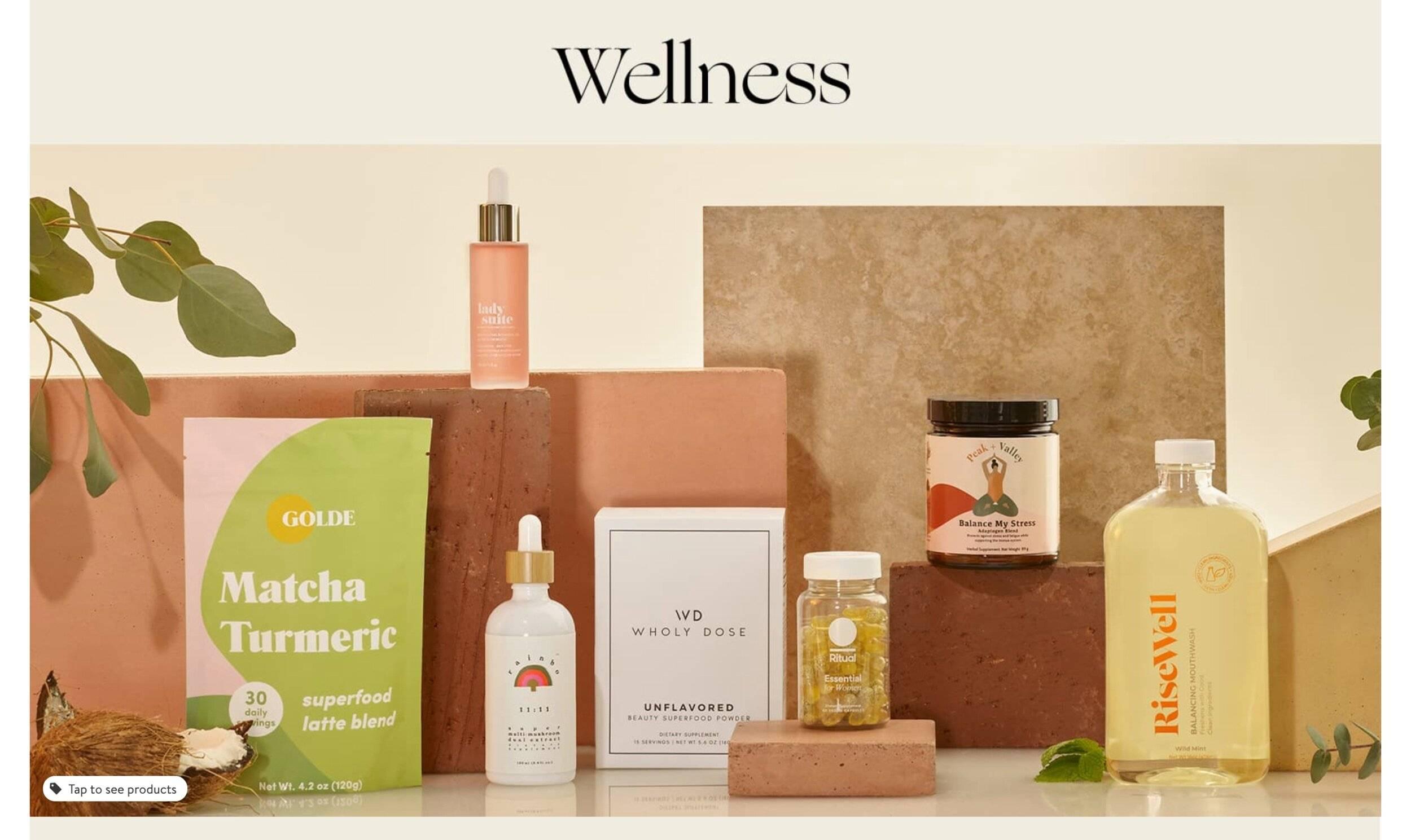 nordstrom-shop-popin-beauty-wellness-collagen-supplement-brands