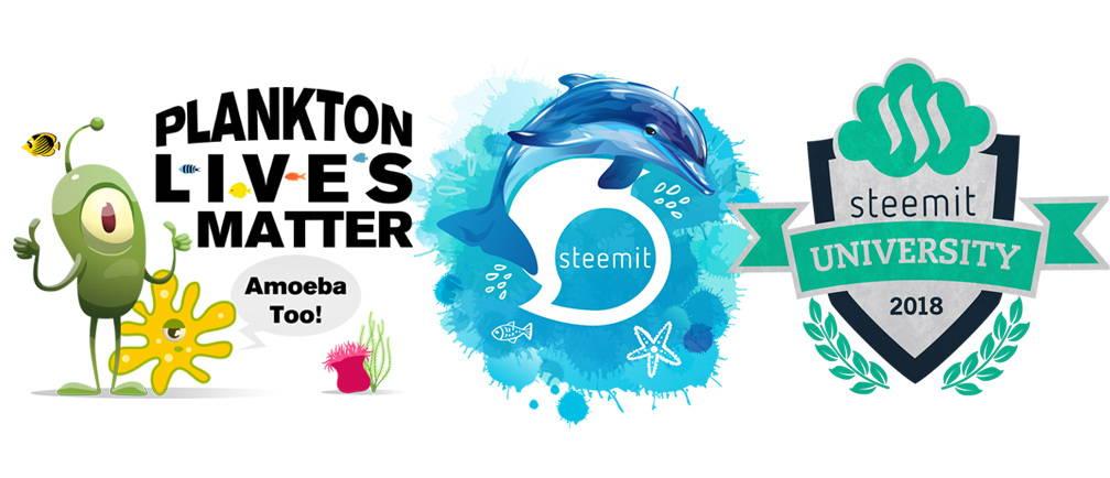 Volusion Logo Design