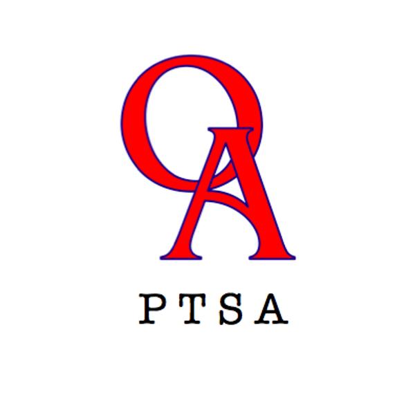 Oxford Academy PTSA