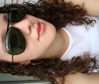 Samantha Santos