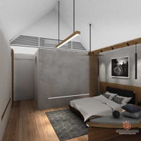 atelier-mo-design-contemporary-minimalistic-malaysia-wp-kuala-lumpur-bedroom-3d-drawing
