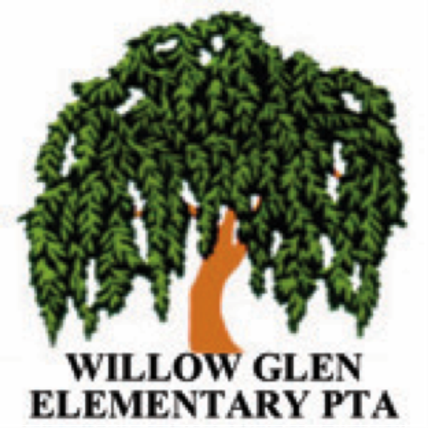 Willow Glen Elementary PTA