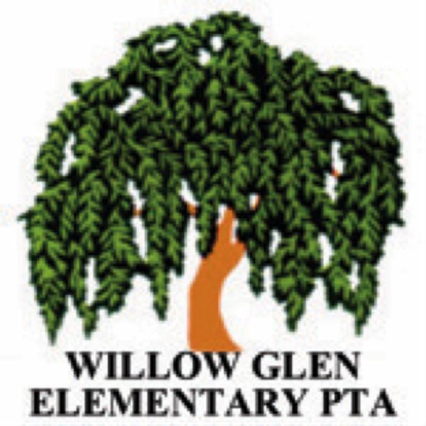 Willow Glen Elementary PTA