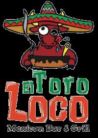 Logo - El Toro Loco