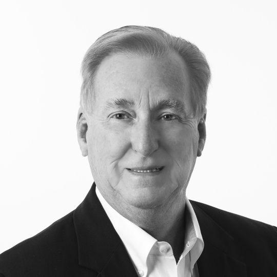 Michael T. Ferguson