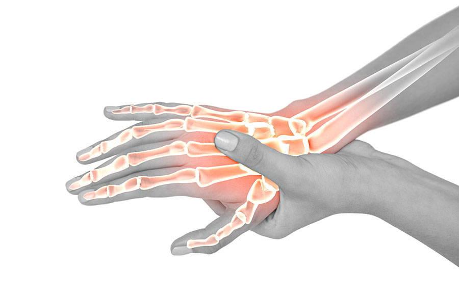 Hand Massager, Electric Hand Massager, Hand Massage Machine, Hand Massager For Arthritis