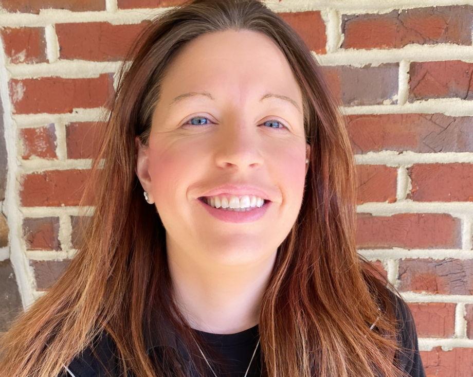 Jessica Ryan , Early Preschool Teacher