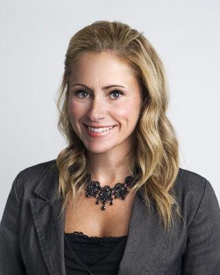 Cindy  Levasseur