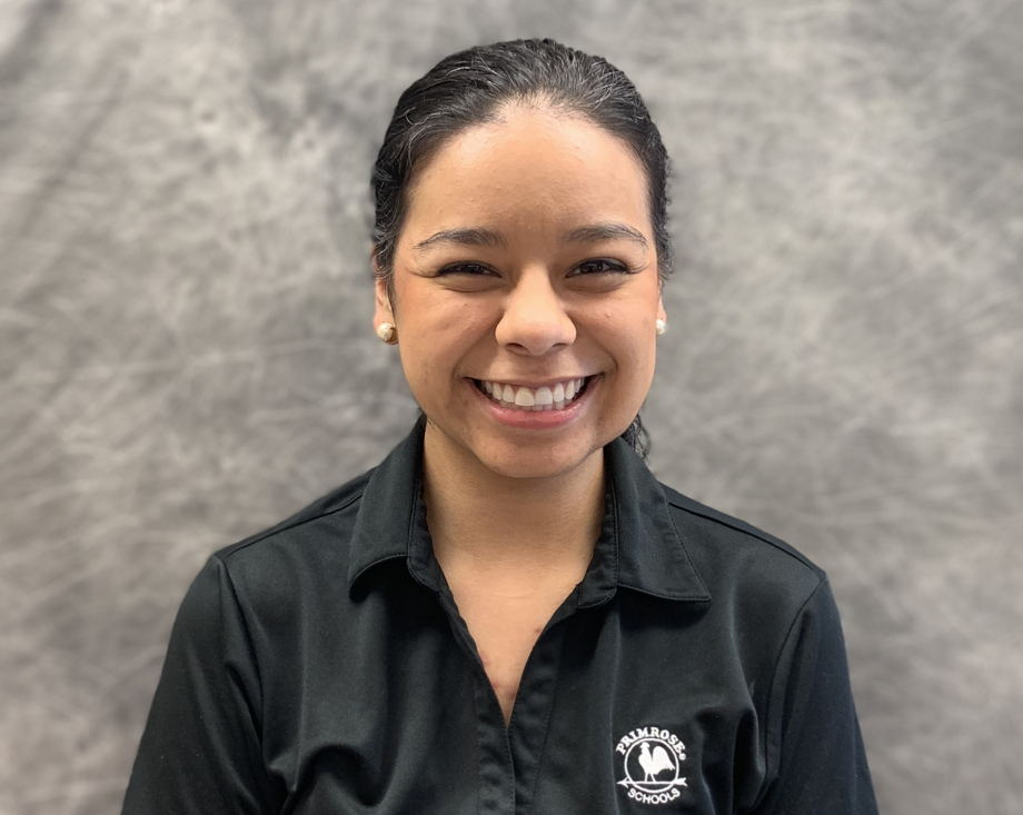 Victoria Dodd , Infants- Assistant Teacher