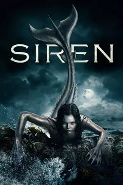 Siren's BG
