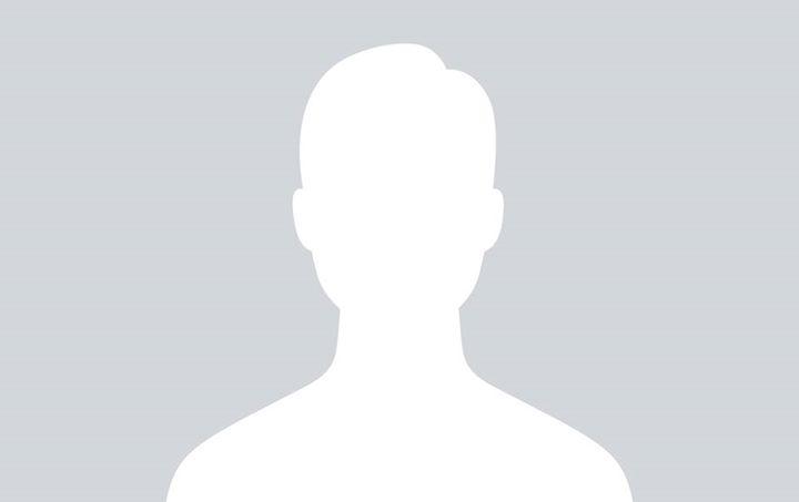 robertgalka's avatar