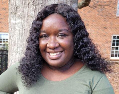 Ms. Breanna , Early Preschool Teacher