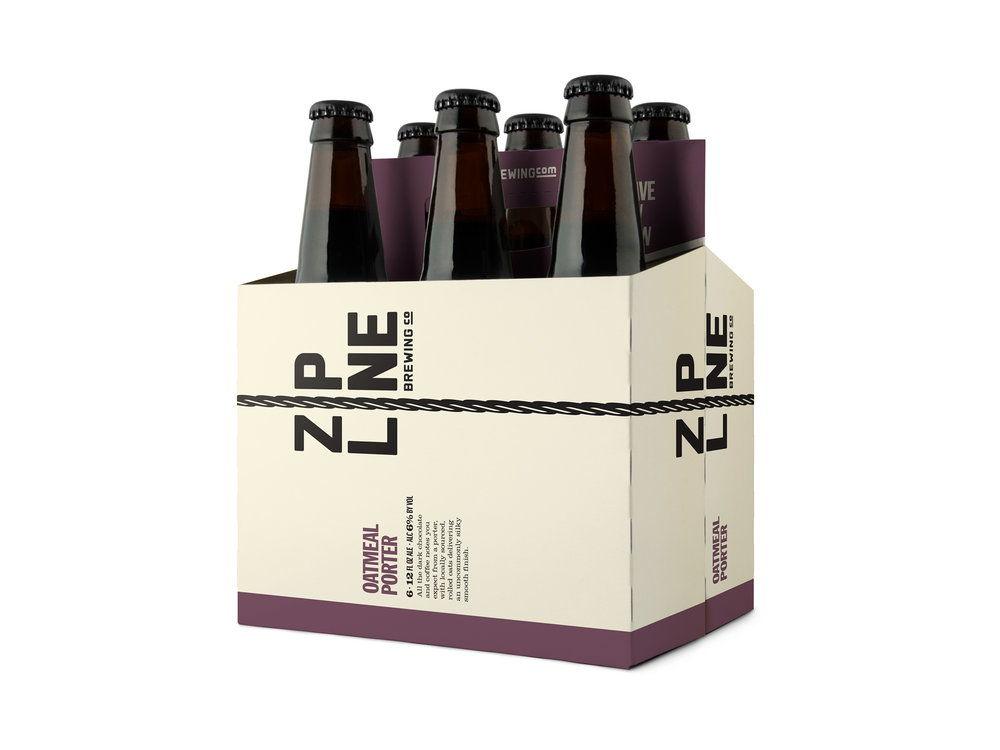 Oxide-Zipline-Brewing-Co-3.jpg
