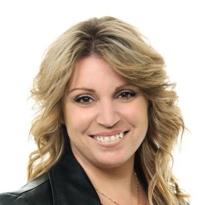 Julie Alarie