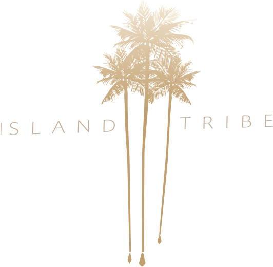 island tribe usa bohemian chic