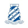 Whanganui Girls' College logo