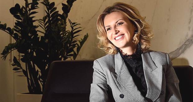 «Национальная медиа группа» продает частоты радио Life в Москве и Санкт-Петербурге - Новости радио OnAir.ru