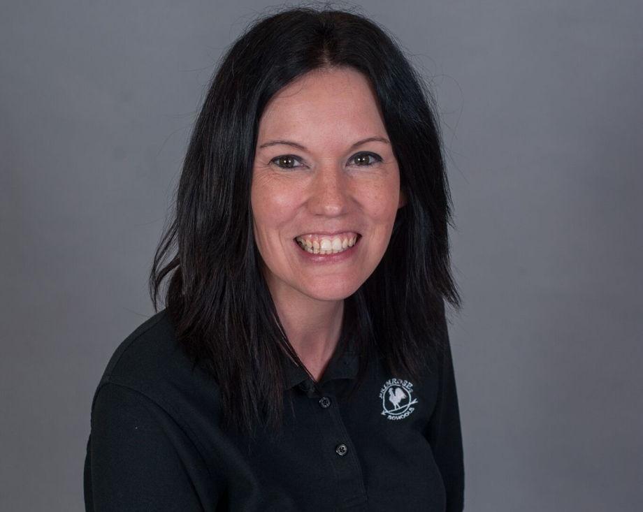 Kim Kondracki , Preschool Teacher