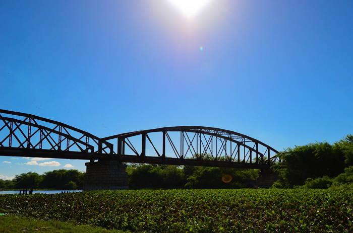 DUBBI adicionou foto de Fortaleza,Mossoró,Natal,Praia de Pipa (Tibau do Sul),João Pessoa,Recife,Maragogi,Maceió,Aracaju,Salvador Foto 3