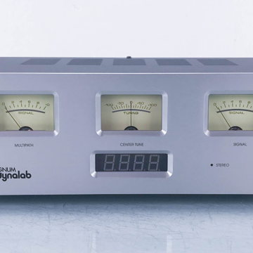 MD 90 FM