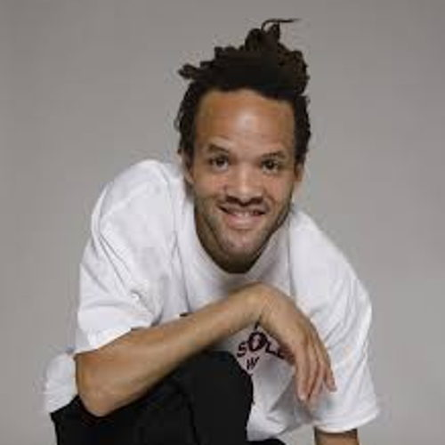 Picture of Tapping marvel Savion Glover brings his moves to Omaha! The Tony Award®-winner stormed the dance world in the 1980s with his hard-hitting tap. He blends elements of jazz, hip-hop and bebop in wildly entertaining performances