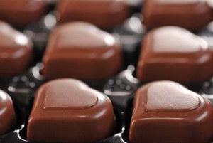 content_327_jantung_cokelats.jpg