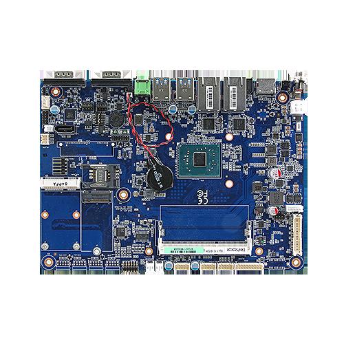 EBM-APL-N4200-A1R
