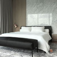 0932-design-consultants-sdn-bhd-contemporary-minimalistic-modern-malaysia-others-bedroom-interior-design