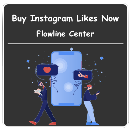 Buy Instagram Likes With Instant Delivery