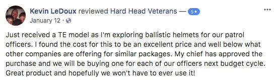 Facebook helmet Reviews Link