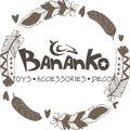 BananKo Hand Made